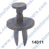 bolts and nuts,  bolt and nut, nuts, bolts, screws, clamps, clips, fittings, chassis tabs, pop rivets, nutserts, abrasives, body clips, trim clips, nuts and bolts, key stock, key ways, lock washers, machine screws, nutserts, roll pins, sheet screw metal
