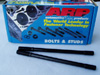 ARP-185-4001 OLDSMOBILE HEAD STUD KIT FIT'S 455 CID WITH FACTORY HEADS OR EDELBROCK HEADS 7/16