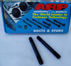 ARP-204-5402 VOLKSWAGEN MAIN STUD KIT FIT'S 1.6L & 2.0L RABBIT,GOLF & JETTA,2-BOLT MAIN.