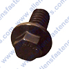 ARP 1/2-13 HEX FLANGE BOLTS,(BLACK OXIDE ARP),9/16 WRENCHING,.851 FLANGE DIA. + OR - .005,BOLTS ARE PARTLY THREADED UNLESS NOTED. (WASHER NOT INCLUDED,SOLD INDIVIDUALLY)