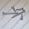 bolts and nuts,  bolt and nut, nuts, bolts, screws, clamps, clips, fittings, chassis tabs, pop rivets, nutserts, abrasives, body clips, trim clips, nuts and bolts, key stock, key ways, lock washers, machine screws, nutserts, roll pins, sheet metal screw